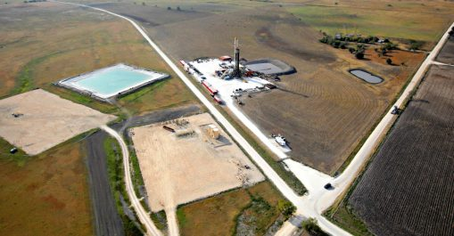 170619_TexasFracking_Lucas-1250x650.jpg