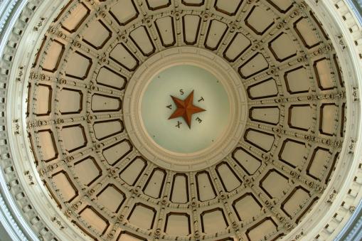 Texas_Capitol_Rotunda_Dome_Interior.jpg